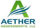 Aether Assessments, LLC